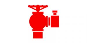 impianti-antincendio-servizi-fireless