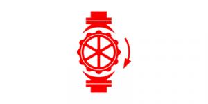 impianti-spegnimento-automatico-servizi-fireless