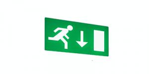 impianto-illuminazione-emergenza