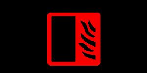 porte-tagliafuoco-fireless-servizi